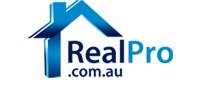 50d1a2f4e5 businesssalebyowner.com.au