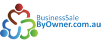 businesssalebyowner.com.au